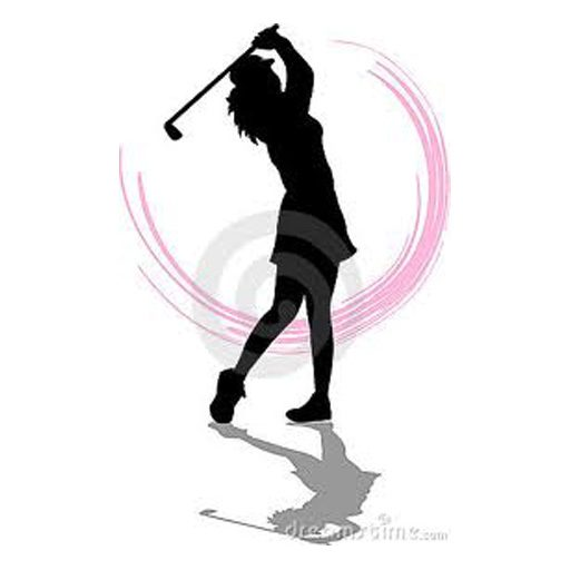 Women in Golf WSGA SA